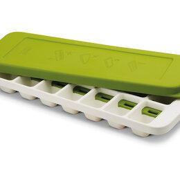 """Формы для льда и десертов - Форма для льда Joseph Joseph """"QuickSnap Plus"""", зеленая, 0"""
