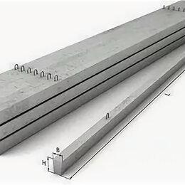 Железобетонные изделия - Стойка железобетонная вибрированная св 95-2, 0