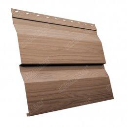 Блоки питания - GRANDLINE Корабельная Доска XL Эталон Print Elite Honey Wood, 0