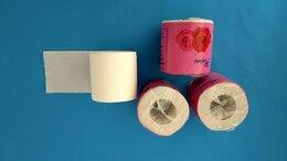 Фасовщики - Фасовщик/упаковщик салфеток 15 смен, 0