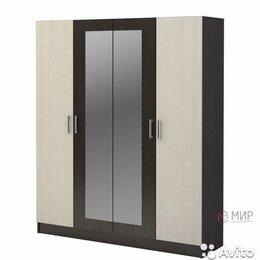 Шкафы, стенки, гарнитуры - Шкаф «уют» , 0
