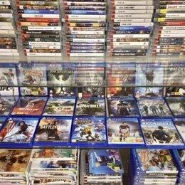 Игры для приставок и ПК - Куча игровых дисков для игровых приставок есть все, 0