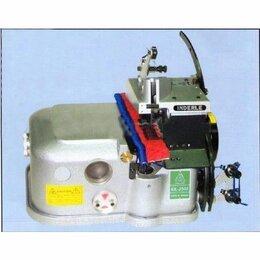 Швейное производство - Ковровые оверлоки Inderle IDL-2502, IDL-2503, IDL-2502К, 2503К (Тайвань)., 0