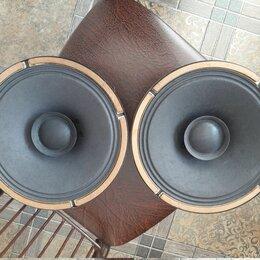 Акустические системы - Широкополосная акустика 4а28, 0