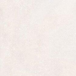 Плитка из керамогранита - CERDOMUS Chrome White Rettificato 25X100, 0
