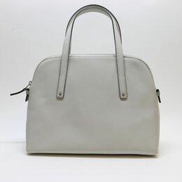 Сумки - Новая сумка ecco Felicity, 0