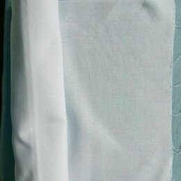 Рукоделие, поделки и сопутствующие товары - Ткань для рушников, 0