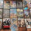 DVD диски.  по цене 10₽ - Видеофильмы, фото 5