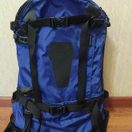Аксессуары и комплектующие - Рюкзак для сноуборда, 0