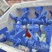 Броня для бетоносмесителей по цене 2990₽ - Комплектующие для бетономешалок, фото 1