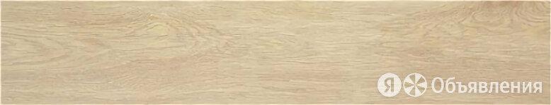 Плитка STN Ceramica Tacora Beige Matt Rect 22.7x119.5 110-013-1 по цене 2950₽ - Плитка из керамогранита, фото 0