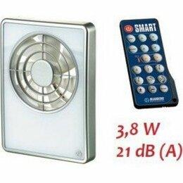 Вентиляция - Вентиляция и кондиционирование Алмазное бурение , 0