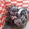 Двигатель MAZDA GY на MPV  по цене 42000₽ - Двигатель и топливная система , фото 1