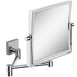 Аксессуары - Зеркало косметическое Lanberger 7158572485, 0
