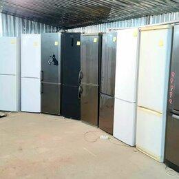 Холодильники - Уцененная бытовая техника холодильник, 0