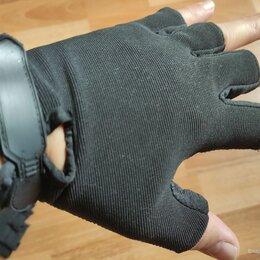 Перчатки для единоборств - Перчатки для спорта без пальцев XL, 0