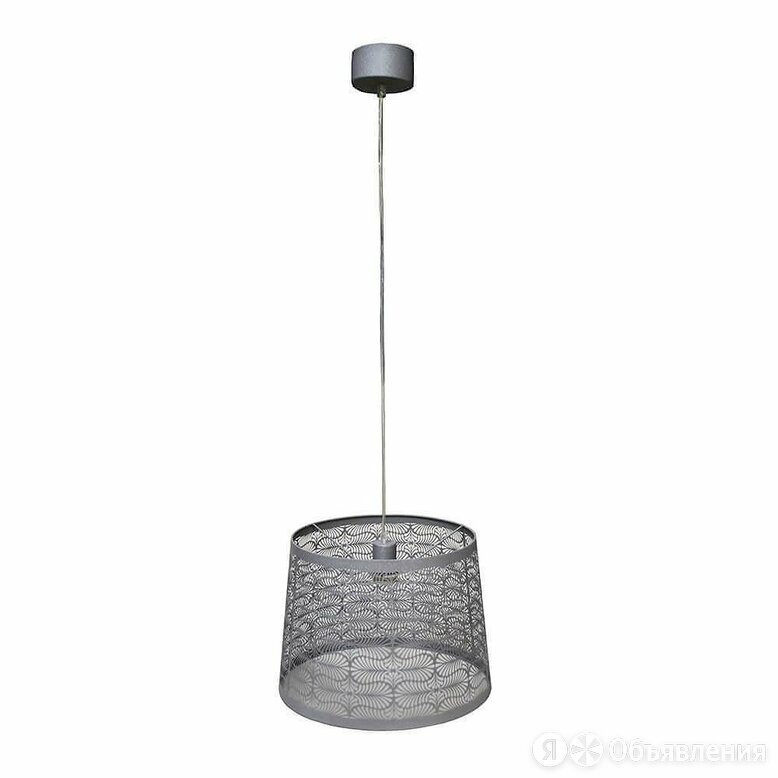 Подвесной светильник Seven Fires Карвед 39105.01.84.01 по цене 2740₽ - Люстры и потолочные светильники, фото 0