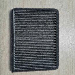 Очистители и увлажнители воздуха - Фильтр для воздухоочистителя AirInCom S055, 0