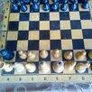 Шахматы деревянные доски 30х30 ссср.С олимпийским мишкой по цене 1000₽ - Настольные игры, фото 7