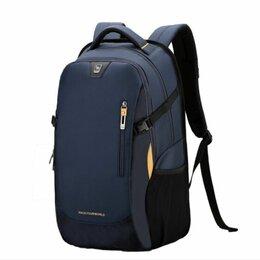 Рюкзаки - Рюкзак Oiwas Multifunction Backpack , 0