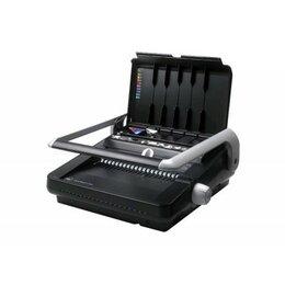 Брошюровщики - Переплетчик GBC GBC CombBind C340, 0