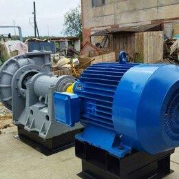 Промышленные насосы и фильтры - Грунтовые насосные агрегаты грат, 0