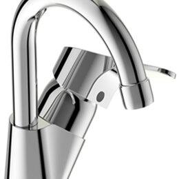 Краны для воды - VIDIMA Смеситель для раковины Vidima Next BA367AA, 0