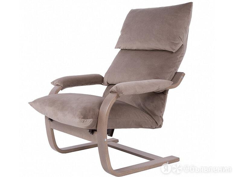 Кресло ОНЕГА-1 по цене 15890₽ - Диваны и кушетки, фото 0