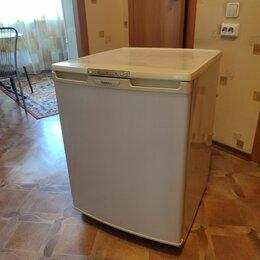 Морозильники - Морозильная камера Бирюса-14С, 0