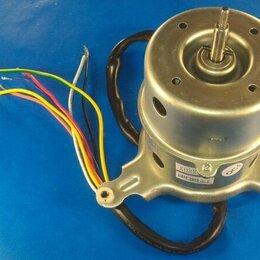 Аксессуары и запчасти - LEX Мотор для вытяжки LEX MODUS (YPY-150-2), 0