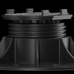 Комплектующие для напольных покрытий - Опора регулируемая HL2 HILST Lift 50-75 мм, 0