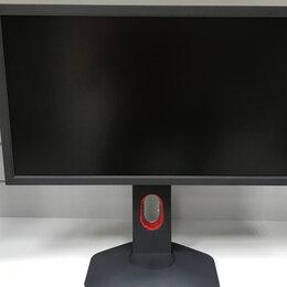 Мониторы - Монитор BenQ ZOWIE XL2411K, 0