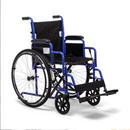 Устройства, приборы и аксессуары для здоровья - Коляска инвалидная армед но35, 0