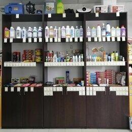 Интернет-магазин - Магазин профессиональных средств, для уничтожения насекомых - грызунов., 0