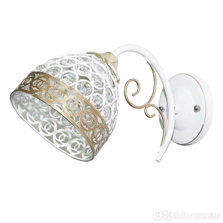 Бра Wedo Light Феликин 65880.02.10.01 по цене 1090₽ - Бра и настенные светильники, фото 0