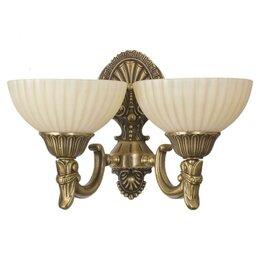 Бра и настенные светильники - Бра MW-Light Афродита 317020202, 0