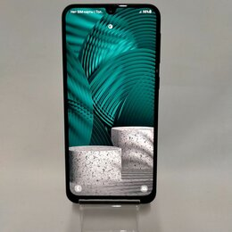 Мобильные телефоны - Смартфон Samsung, 0
