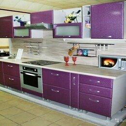 Мебель для кухни - Кухня , 0