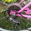 Велосипед женский SportClub juliet 26 по цене 7800₽ - Велосипеды, фото 4
