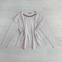 Блузки и кофточки - Блуза Marc Cain, 0