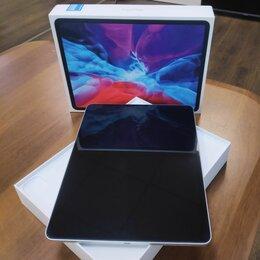 Планшеты - Планшет Apple iPad Pro 4-го поколения - гарантия, 0