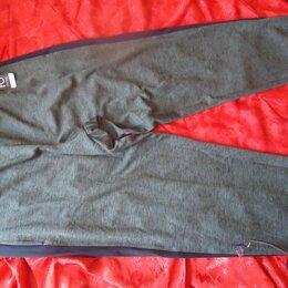 Брюки - «Штаны брюки спортивные Ideology размеры , L оригинал из Америки», 0