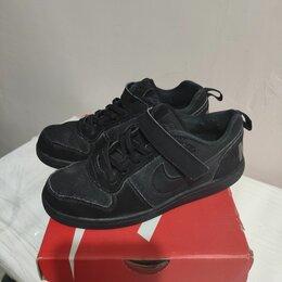 Кроссовки и кеды - Кроссовки Nike( детские), 0