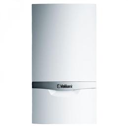 Отопительные котлы - Газовый котел Vaillant ecoTEC plus VU INT 806/5-5 74.7кВт одноконтурный, 0
