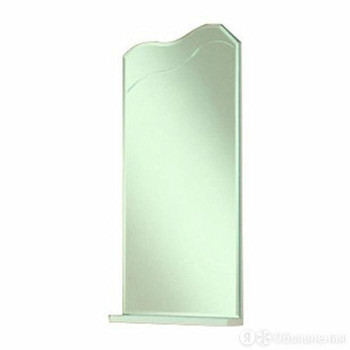 Зеркало «Колибри 45», без светильника по цене 4589₽ - Зеркала, фото 0