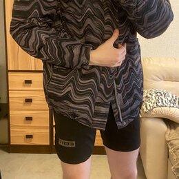 Пуховики - Куртка зимняя мужская Termit, 0