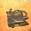 Блок Предохранителей Mitsubishi Lancer Cedia CS (2000-2003) по цене 700₽ - Кузовные запчасти, фото 1