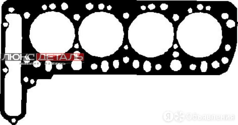 ELRING 776778 Прокладка ГБЦ MB 207D-307D 2.4D OM616 76  по цене 1514₽ - Двигатель и комплектующие, фото 0