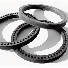 Одеяла - Кольцо резиновое d-300 САМ 300, 0