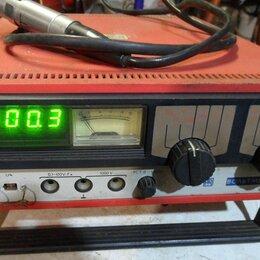 Измерительное оборудование - В7-37 вольтметр универсальный, 0